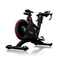 life fitness product for exercise